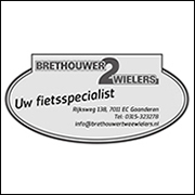 Brethouwer Tweewielers